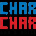 cc-logo-150x150