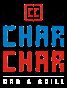 logo-1-230x300